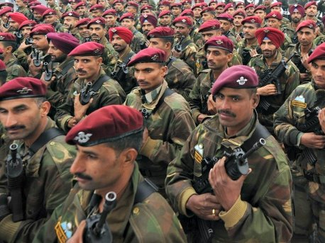 short essay on indian army 514 words short essay on indian army – preserve articles india has one of the finest armies in the world our soldiers have proved their mettle in all theatres of wars since prehistoric.
